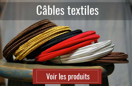 cable-textiles-categ.jpg