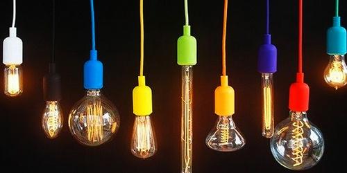 Ampoule Rétro Les Ampoules Vintage Pour La Déco